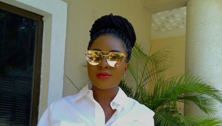 My Mirina CollectionGlasses