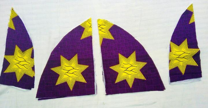 ankara-bralet-1