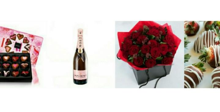 Valentine's Day GiftsIdeas