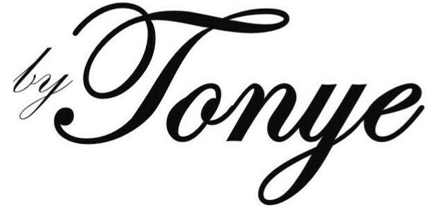 StyledbyTonye