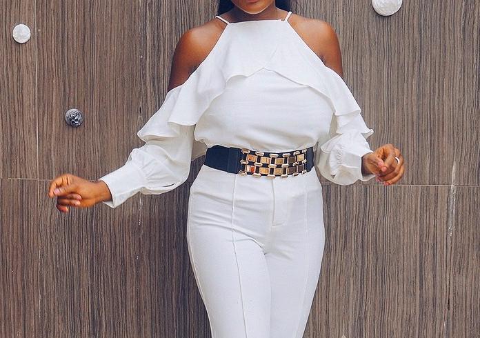 BODY SHAMING: WHY YOU SHOULD WEAR OUTFITS YOU FEEL COMFORTABLE IN?!