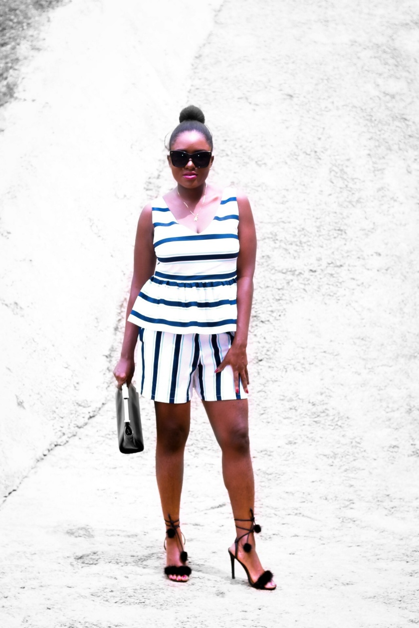 STYLING CO-ORDS - WHY YOU'RE GOING TO LOVE CO-ORDS